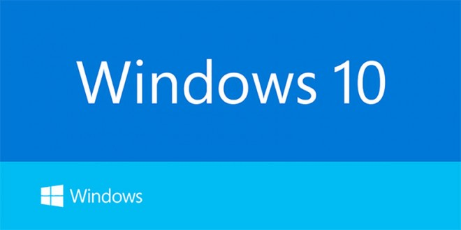 Se filtran nuevas imágenes de Windows 10 en smartphones…¡y nos gusta!
