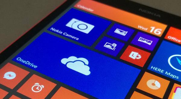 OneDrive se actualiza con mejoras visuales, corrección de bugs y mejoras de rendimiento