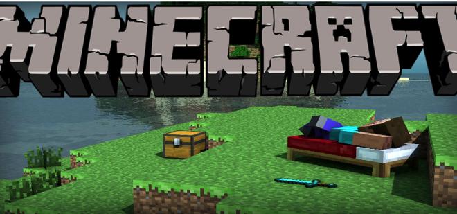Buenas noticias: habrá Minecraft para Windows Phone