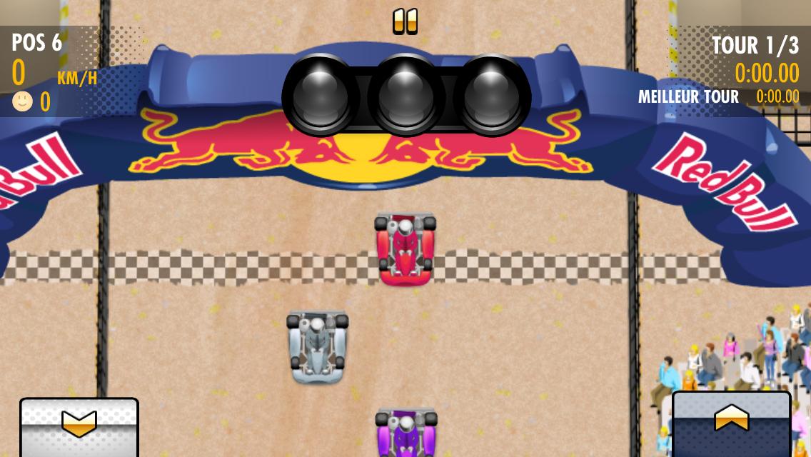 1279597-red-bull-kart-fighter-3
