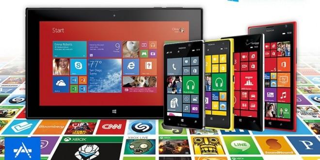 Cambia la región de tu Store con AppStore Worldwide