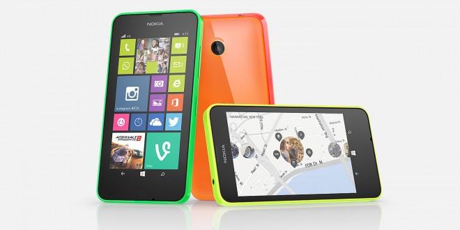 Microsoft confirma que la Preview de Windows 10 funcionará en algunos smartphones con 512MB de RAM