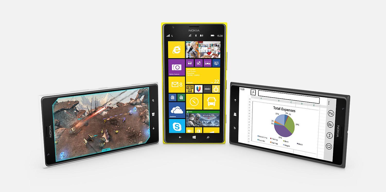 Nokia-Lumia-1520-2-jpg