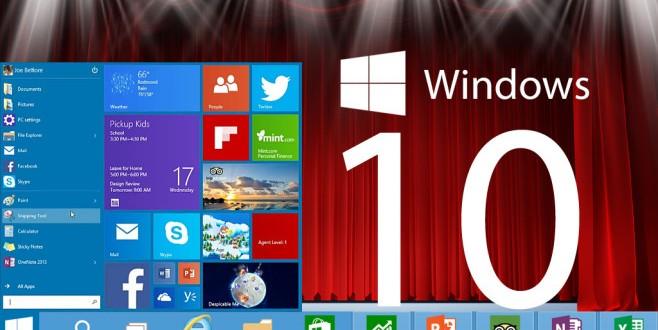 Microsoft da con la clave: Windows 10 podría ocupar hasta un cincuenta por ciento menos de espacio en nuestros discos duros