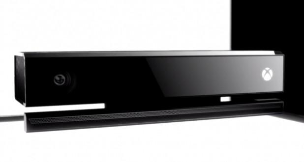 Microsoft pone a la venta su adaptador de Kinect para Windows 8 y 8.1