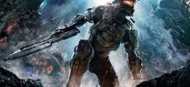 Halo : Spartan Strike, disponible en Diciembre para Windows y Windows Phone 8.1