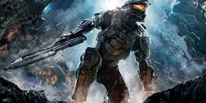 Halo : Spartan Strike, disponible en Diciembre para Windows y Windows Phone 8.1