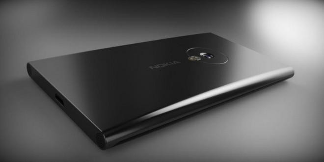 Microsoft presentará un nuevo Lumia en las próximas semanas