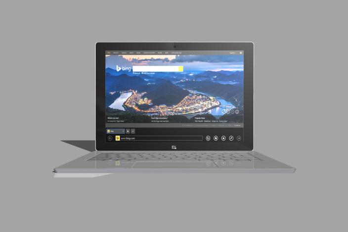 Microsoft lo confirma: habrá una nueva Surface Pro.