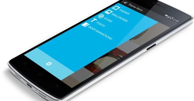OnePlus está valorando seriamente fabricar un smartphone con Windows