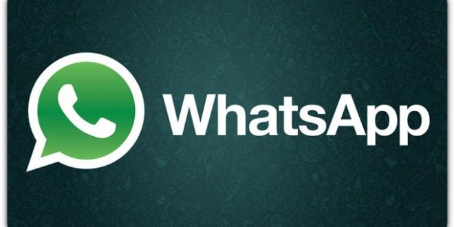 WhatsApp para Windows Phone recibe una nueva actualización tras la esperpéntica recibida ayer.