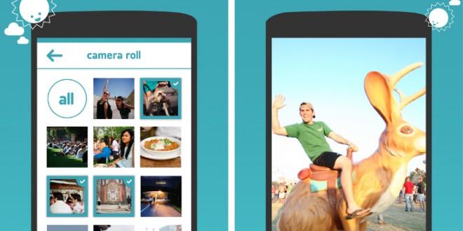 Xim para Windows Phone se actualiza con la verificación por voz y la descarga por todo el mundo como novedades