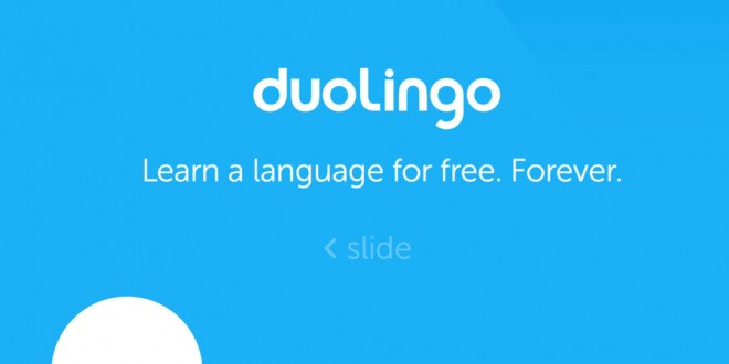 Duolingo, la app líder para aprender idiomas, ya está disponible para Windows Phone