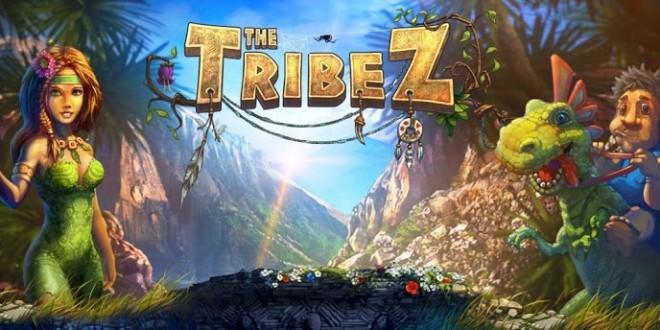 El gran éxito The Tribez llega por fin a los usuarios de Windows Phone