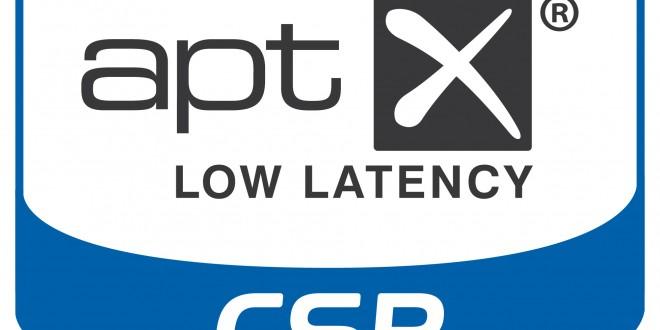 La actualización a Lumia Denim permitirá el streaming de audio por Bluettoth mediante Aptx