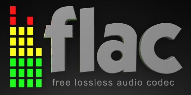 Windows 10 reproducirá archivos Flac de manera nativa