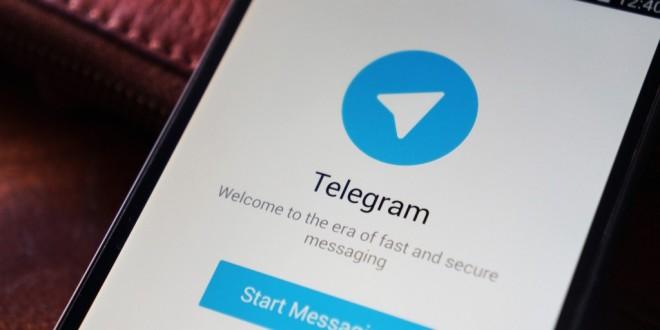 Telegram para Windows Phone sufre su mayor actualización hasta la fecha, siendo ya compatible con OneDrive