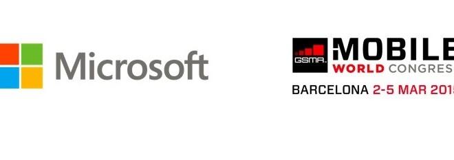 [Rumor] Microsoft presentaría los nuevos Lumia con Windows ...