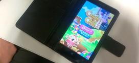 Candy Crush Saga para Windows Phone se actualiza con 15 nuevos niveles y mejoras de rendimiento
