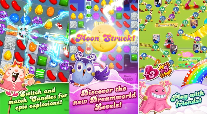 candy-crush-screens