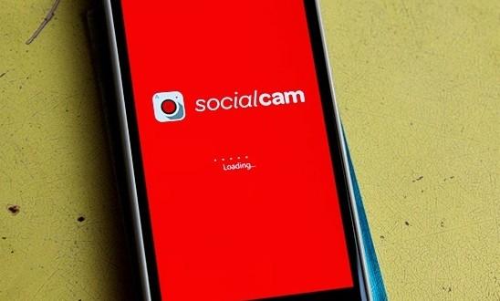 Envía vídeos fácilmente a redes sociales o a tus amigos con Socialcam para Windows Phone