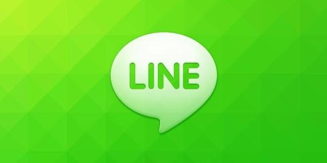 LINE para Windows Phone ya permite realizar videollamadas con su última actualización