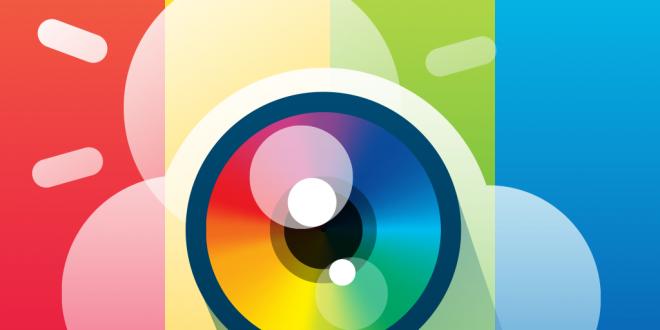 InstaWeather Pro, la gran app metereológica, estará gratis por tiempo limitado en la store de Windows Phone.