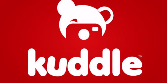 Kuddle, la mejor (y más segura) red social para los más pequeños, ya en Windows Phone