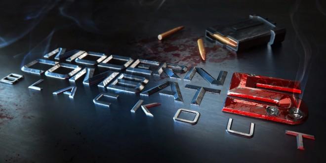 Gameloft tira la casa por la ventana: Modern Combat 5 a 0,99€ por tiempo limitado