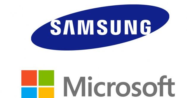 Microsoft Office vendrá preinstalado en diversas tablets y smartphones con Android de Samsung