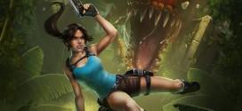 Tomb Raider: Relic Run aterrizará este año para los usuarios de Windows Phone